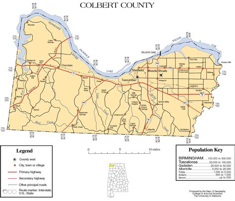Franklin County Ks Court Records Colbert County Probate Judge The History Of Colbert County