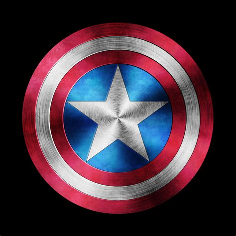 captain america shield wallpaper download captain america shield wallpaper collection for free download
