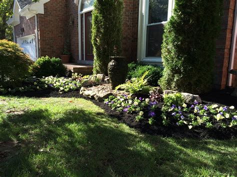 a and j landscaping landscaping and landscaping ideas jvi secret gardens