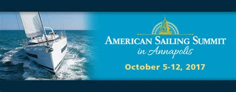annapolis maryland sail boat show united states sailboat show annapolis maryland