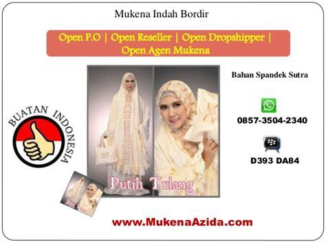 Mukena Dubai Renda Bordir 0857 3504 2340 Bbm D9a5 706a 0857 3504 2340 koleksi mukena jual mukena murah mukena spand
