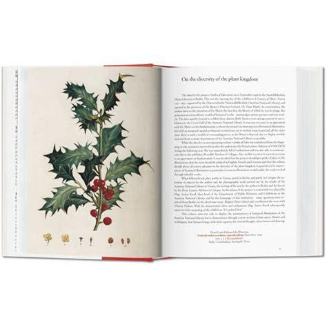 bu garden eden hc italien a garden eden masterpieces of botanical illustration taschen libri it