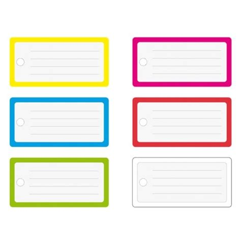 imagenes para etiquetas escolares juveniles etiquetas escolares x8 unidades ibelgrano