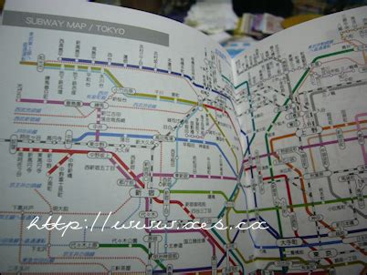 Map Doraemon december 2009 w w w x e s c x
