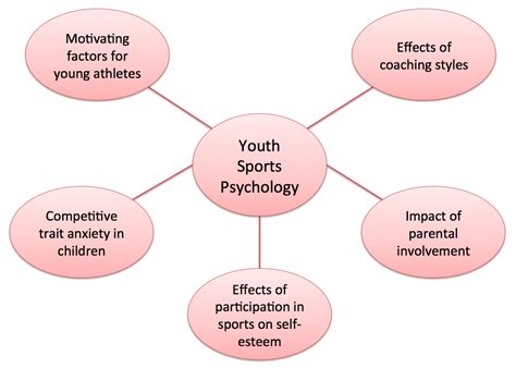 sport psychology dissertation ideas literature review in sport psychology