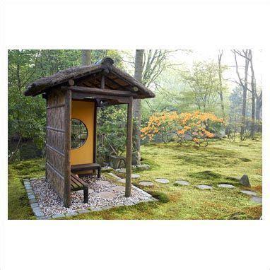 covered garden bench japanese covered garden bench japanese inspired gardens