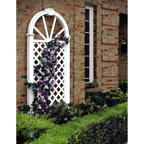 Trellis Home 1000 Ideas About Garden Trellis On Trellis