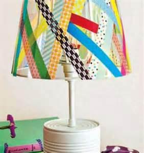 washi craft ideas washi tape craft ideas red ted art s blog