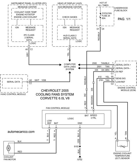 28 wiring diagram for lemmerz brake controller 188