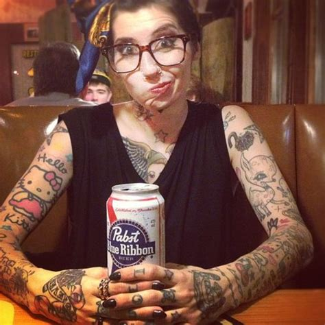 tattoo care drinking alcohol can you drink alcohol before or after getting a tattoo