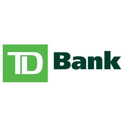bank related related keywords suggestions for td bank