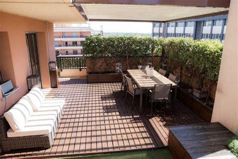 come arredare un terrazzo piccolo erif real estate come arredare un piccolo balcone