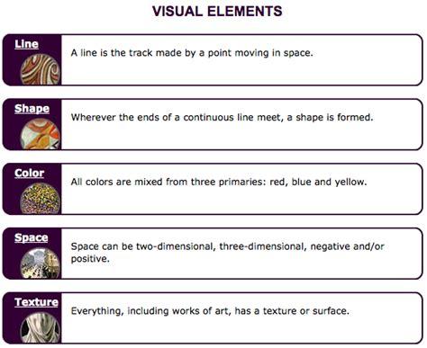 elements of design visual communication thursday elements of design mr hong s class building