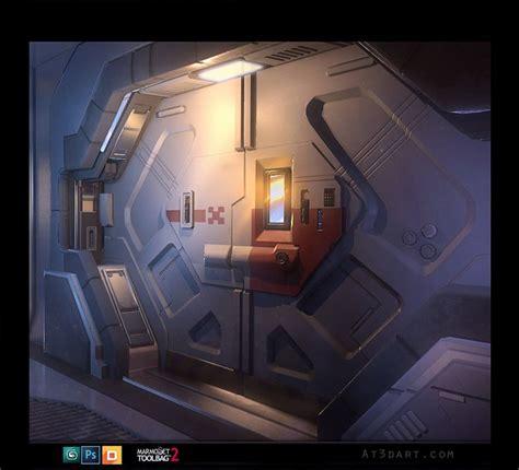 futuristic doors 43 best rubbermaid airlock images on pinterest spaceship
