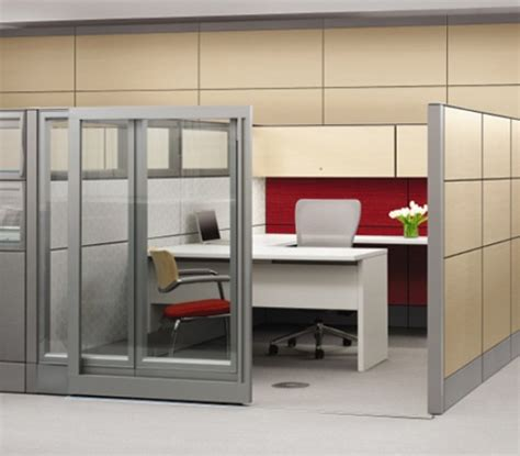 office cubicle design interior design interior design style and color use for the standard office cubicles