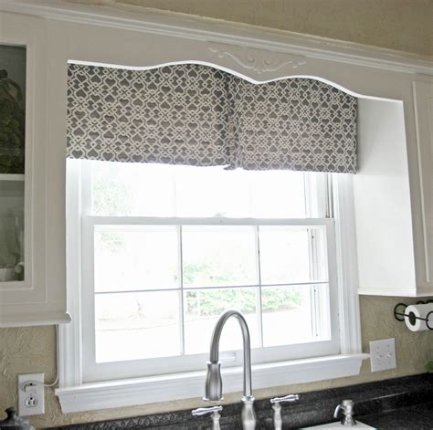 rolling window curtains rolling curtains best home design 2018