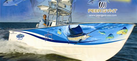 that boat guy win a new 26 foot peer gynt boat newsletter by show management