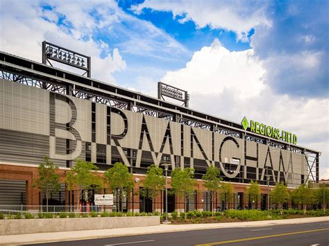 Of Birmingham Mba Ranking by Two Ala Cities Ranked Among America S Most Affordable Big