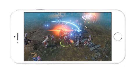 telecharger home design 3d pc gratuit 100 home design 3d pc gratuit adobe xd and