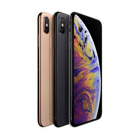 apple is button less the iphone xr xs xs max arrive pickr your australian source for news