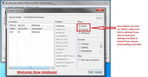 remove pattern lock xperia how to remove pattern lock sony xperia m c1904