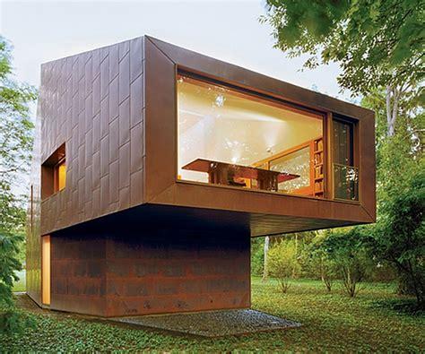 moderne architektenh 228 user wie keine anderen 10 einmalige