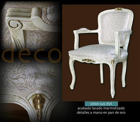 sillon luis xvi silla estilo luis xvi silln de estilo luis xvi de textil