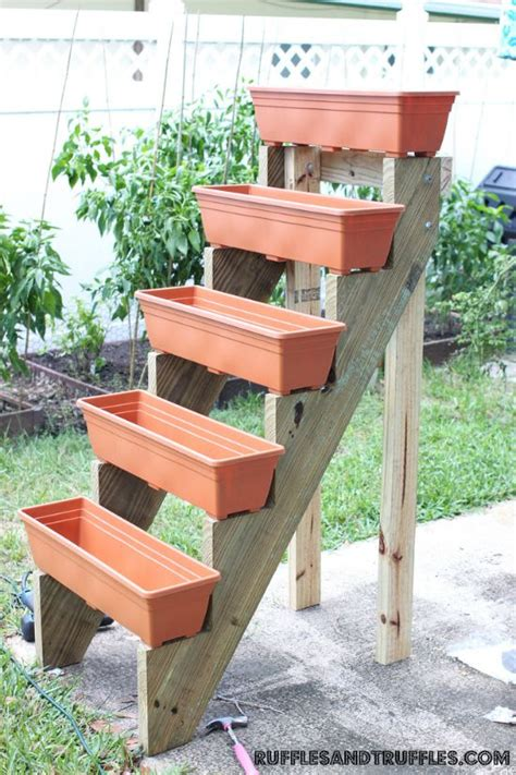strawberry planter ideas strawberry planter ideas woodworking projects plans