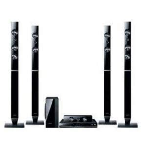 samsung ht d5550wk 5 1 home theatre system price in india