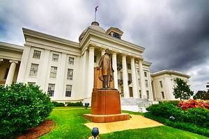mobile alabama tourist attractions 10 top tourist attractions in mobile planetware