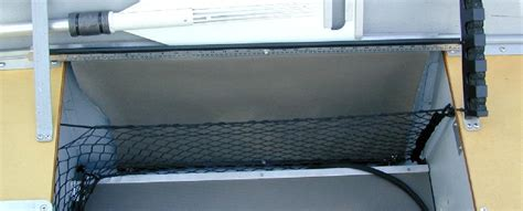 adding rod holders to boat adding accessories to my lowe 1457v like rod holders and