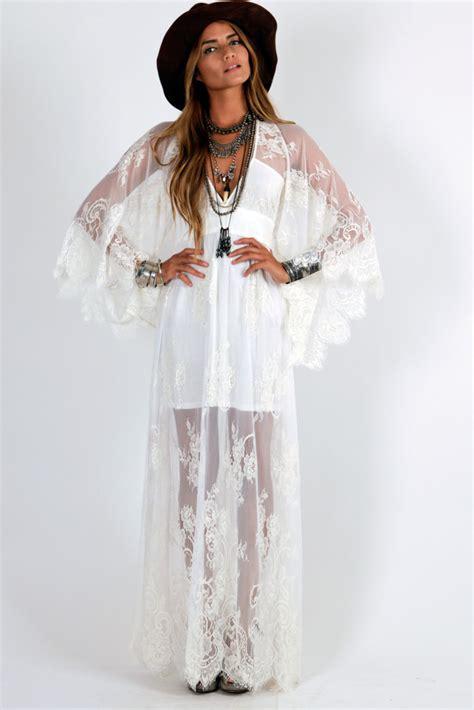 white lace kimono wardrobe mag