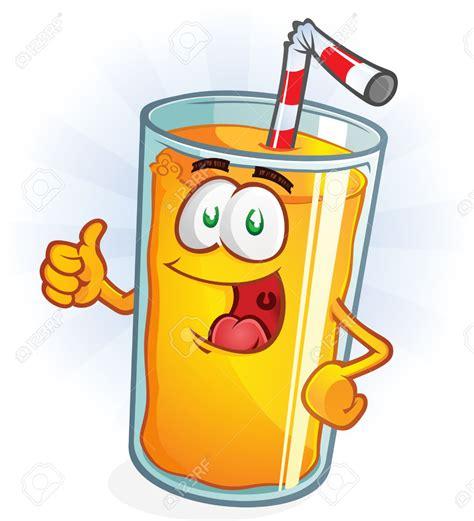 imagenes de jugos naturales animados cinco batidos para aplanar el abdomen blogs el tiempo