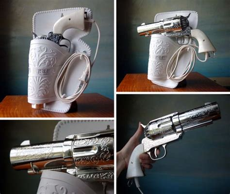 Handgun Hair Dryer gun dryer im obsessed i will find one to buy