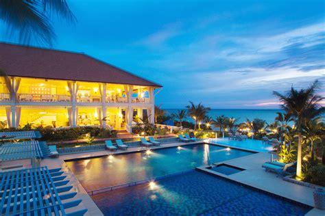 la veranda resort la veranda resort phu quoc phu quoc island airport