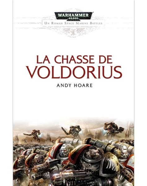 vire wars warhammer chronicles books black library la chasse de voldorius ebook