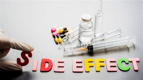 antibiotics side effects how to guide for identifying an effective remedy for gerd acidgone