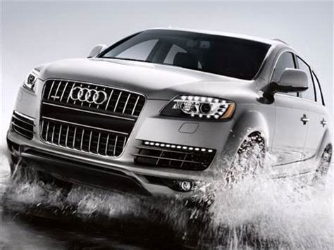 2014 audi q7 pricing ratings reviews kelley blue book 2015 audi q7 pricing ratings reviews kelley blue book
