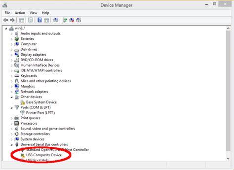 tutorial linux bridge driver uart linux device tutorial