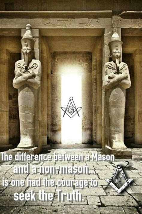 Can You Become A Freemason With A Criminal Record 17 Best Images About Masonic On Masonic