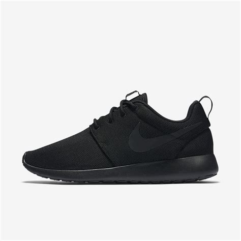 nike sneaker for nike roshe one s shoe nike id