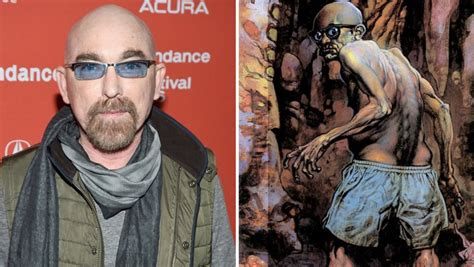 jack jackie earle haley preacher jackie earle haley to play odin hollywood