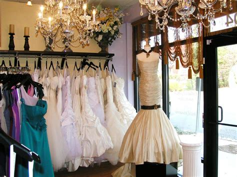 Wedding Dresses Raleigh Nc by Bridal Gowns Wedding Dresses Shops Raleigh Cary Nc