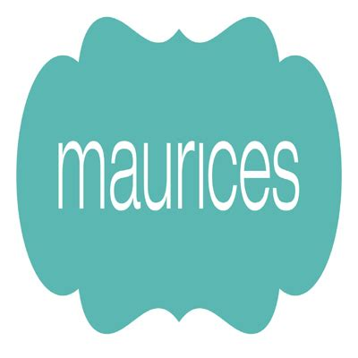 maurices application maurices careers apply now