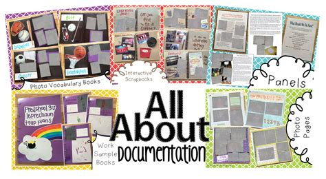 What Is Documentation And Why Is It So Important