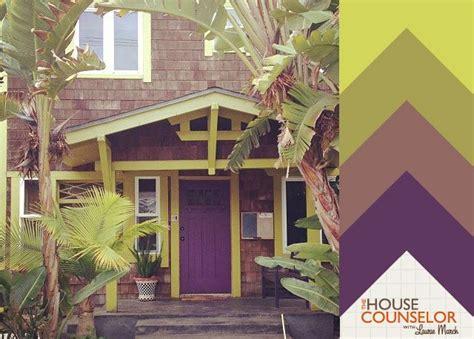 25 best ideas about purple front doors on purple door purple color and front