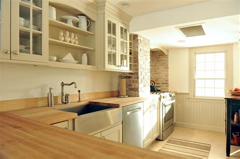 rhode island home improvement kitchen renovations
