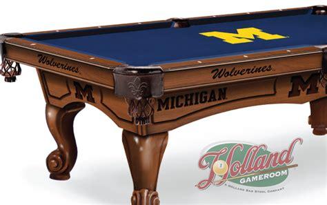 bar stools plus fort worth wholesale bar stools wholesale bar stools plus in fort