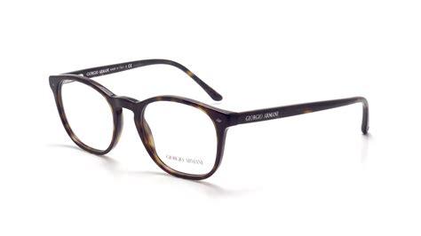 giorgio armani frames of tortoise ar7074 5026 50 19