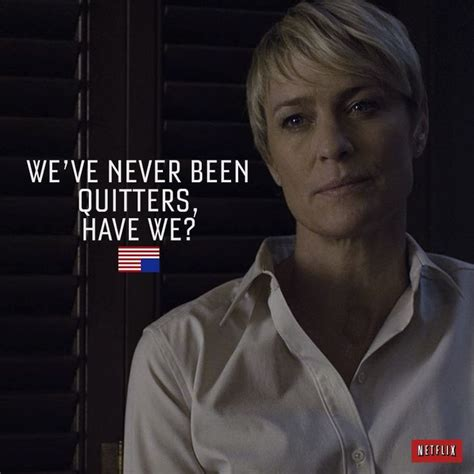 House Of Travel Gift Card - 40 best images about house of cards quotes on pinterest work hard frank underwood